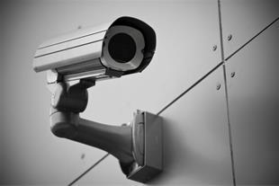 فروش دوربین مدار بسته به قیمت عمده و تک مدت محدود