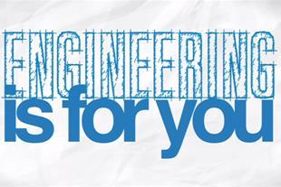 خدمات طراحی و ساخت ماشین سازی