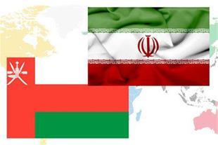 حمل و نقل دریایی و ترخیص کالا از ایران به عمان