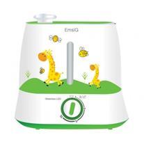بخور سرد طرح کودک امسیگ EmsiG US456