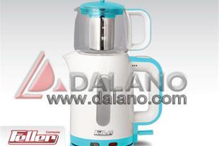 چای ساز فلر Feller مدل TS260
