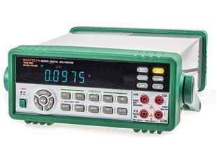 مولتی متر رومیزی true rms مدل MASTECH MS8050