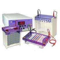 آزمایشگاهی،دانشگاهی،تحقیقاتی(فروش تجهیزات)
