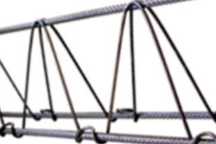 فروش تیرچه ،خرپا نورد گرم و سرد ،اجرای انواع سقف