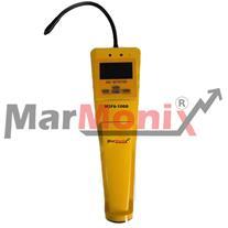 دتکتور گاز MSF6 مارمونیکس Marmonix MSF6-1000