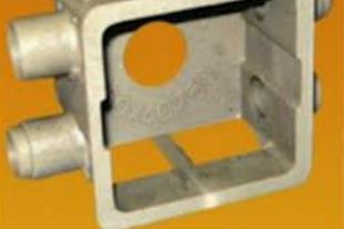 تولید کننده قوطی کلید برق