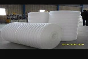 تولید کننده فوم پلی اتیلن
