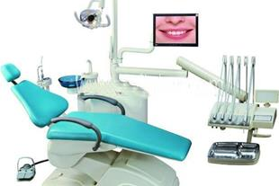 آموزش دوره دستیار کنار دندانپزشک در جهاد دانشگاهی