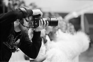 عکاسی عروس و داماد rawra