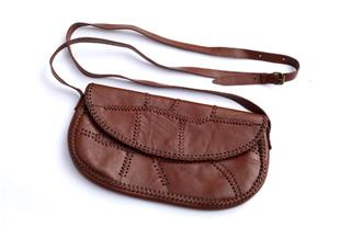 خرید کیف زنانه تبلیغاتی