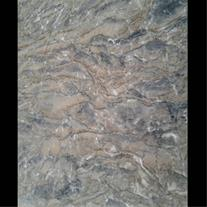 تولید سنگ ساختمانی - سنگ نما - سنگ پله - تراورتن