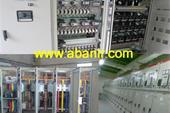 اجرای پروژه های برق صنعتی و اتوماسیون