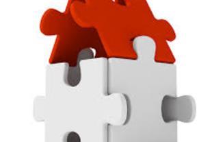 انتخاب پیمانکار ساختمانی