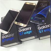 گوشی موبایل سامسونگ اس7 طرح اصلی