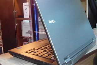 لپ تاپ سری صنعتی و شکیل