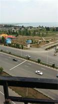 فروش خانه های ویلایی مسکن مهر