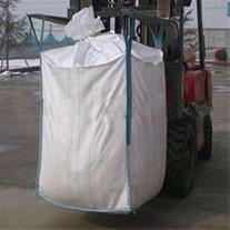 صادرات و واردات جامبو ( باریت ، نمک معدنی )
