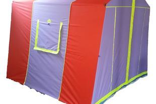 فروش ویژه چادر های مسافرتی