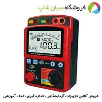 تستر عایق - میگر 5000 ولت ارزان قیمت بنتک