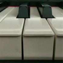 آموزش خصوصی پیانو در منزل