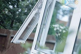 درب و پنجره upvc با قیمت مناسب