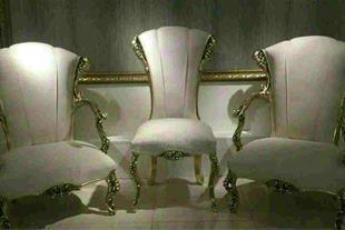 مبلمان عباسی تولید کننده مبلمان سلطنتی وسرویس خواب