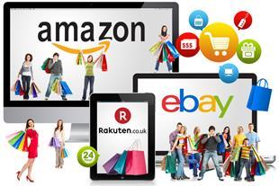 فروش کتاب الکترونیکی شما در سایت ای بی آمریکا