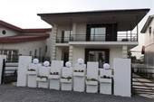 خرید ویلا شهرکی در محموداباد - 250 مترمربع