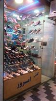 فروش مغازه 11 متری در پاساژ خیام ملایر