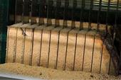 سازنده ماشین آلات برش چوب اتومات