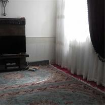 فروش خانه - 60 متر - فروش فوری خانه