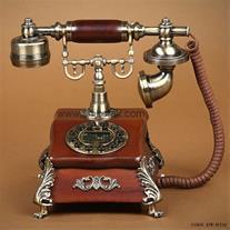 فروش تلفن سلطنتی سری T04