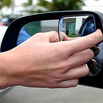 فروش آینه افزایش دید توتال ویو