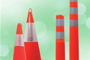 مناقصه های تجهیزات ترافیکی و علائم هشداری (تابلو،