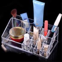 فروش باکس مرتب کننده لوازم آرایش