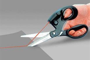 فروش قیچی لیزری Laser Scissors