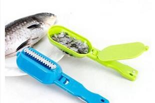 فروش چاقوی پاک کردن ماهی