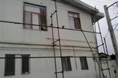 بازسازی و نوسازی خانه و آپارتمان های قدیمی