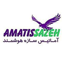مواد افزودنی بتن تولیدات خاص ساختمانی اماتیس تبریز