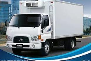 اتوبار همجوار - حمل و نقل اثاثیه لوازم منزل