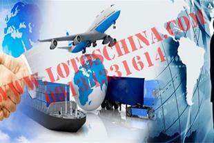 واردات از چین ، خرید از چین ، حمل بار از چین