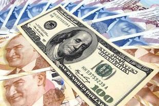 انجام کلیه حوالجات ارزی  - شرکت تجاری