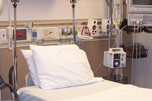ICU,CCU,اجاره ، فروش تجهیزات آی سی یو و سی سی یو