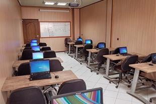 دوره آموزشی CCNA آموزش ماکروسافت