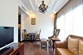 پیشنهادی شگفت انگیز ویژه ماه بهار در هتل ها پاتایا