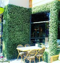 زیباسازی دیوار ، نرده ، حفاظ - دکوراسیون داخلی