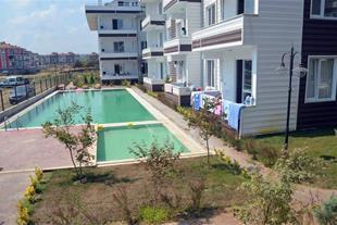 فروش آپارتمان در ترکیه با 30 میلیون