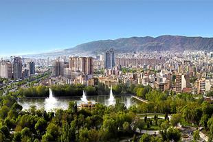 طراحی سایت در تبریز و سئو در تبریز