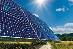 اجرای باتری خورشیدی در تهران و کلان شهر ها قیمت کم