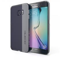 گوشی موبایل سامسونگ S6 EDGE
